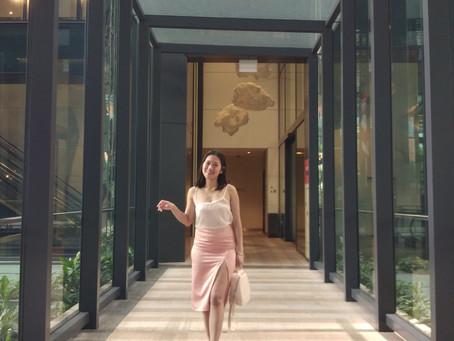 Bridal Week Singapore Season 10