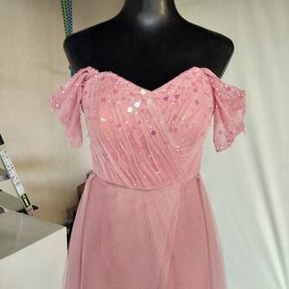 Blush Vintage Las Vegas Prom Dress.jpg