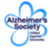 logo_alzheimerssociety.png