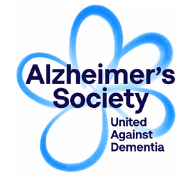logo_alzheimerssociety.png