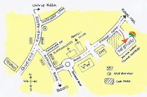 studio map 29 nov YELEDIT.jpg