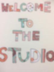 welcome sign edited.jpg
