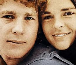 Weekend Cinema - Love Story - Sunday Screening