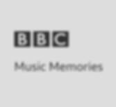 logo_bbcmusicmemories.png