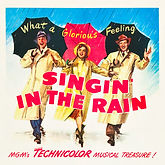 film_singinintherain_crop.jpg