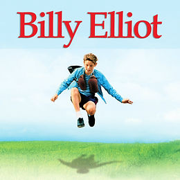 Weekend Cinema - Billy Elliott (2000) - Sunday