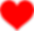645px-Love_Heart_SVG.svg.png