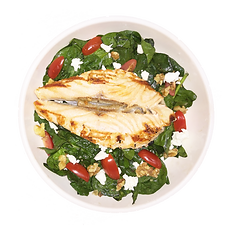 SalmonSuperSalad.png
