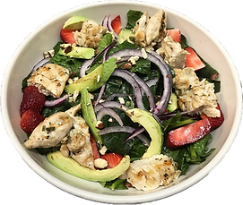 Strawberry&Chicken salad.png