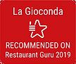 Restaurant Guru.png