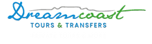 dreamcoast-tours-logo.png