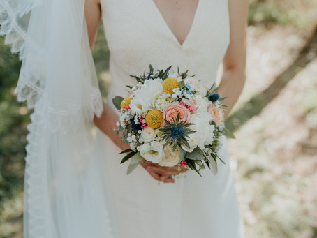 Mariages: je dis Oui oui oui
