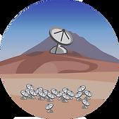 atlast-logo.png