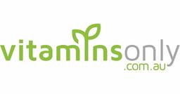 vitamins-only-logo_766b2e42-2d0e-46ef-b2