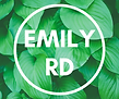 Emily RD (1).png