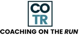 cotr-logo-4.png