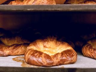 Patisserie Verboven Sint-Truiden Croissant