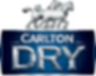 Carlton United Breweries.jpg