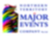 ntmec_logo.jpg