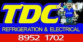 TDC Logo.png