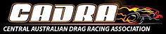 CADRA Logo.jpg