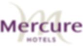 mercure-hotels-vector-logo.png