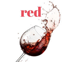 Red Wine Hover.jpg