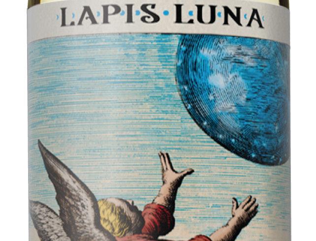 Lapis Luna Sauvignon Blanc