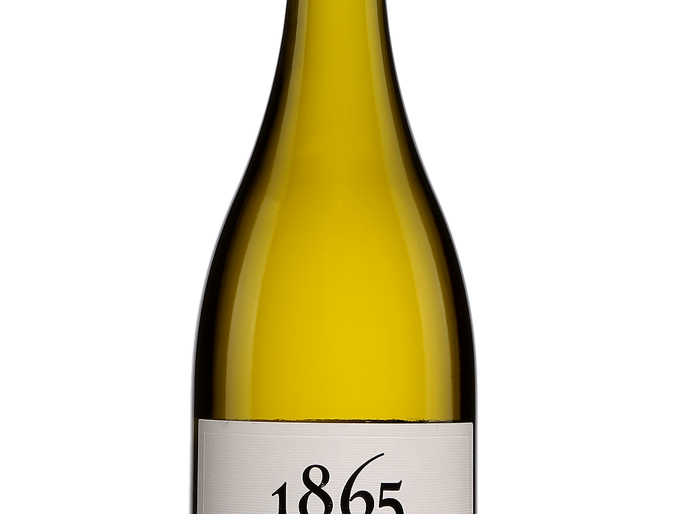 1865 Chardonay