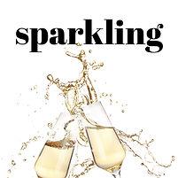 Sparkling.jpg