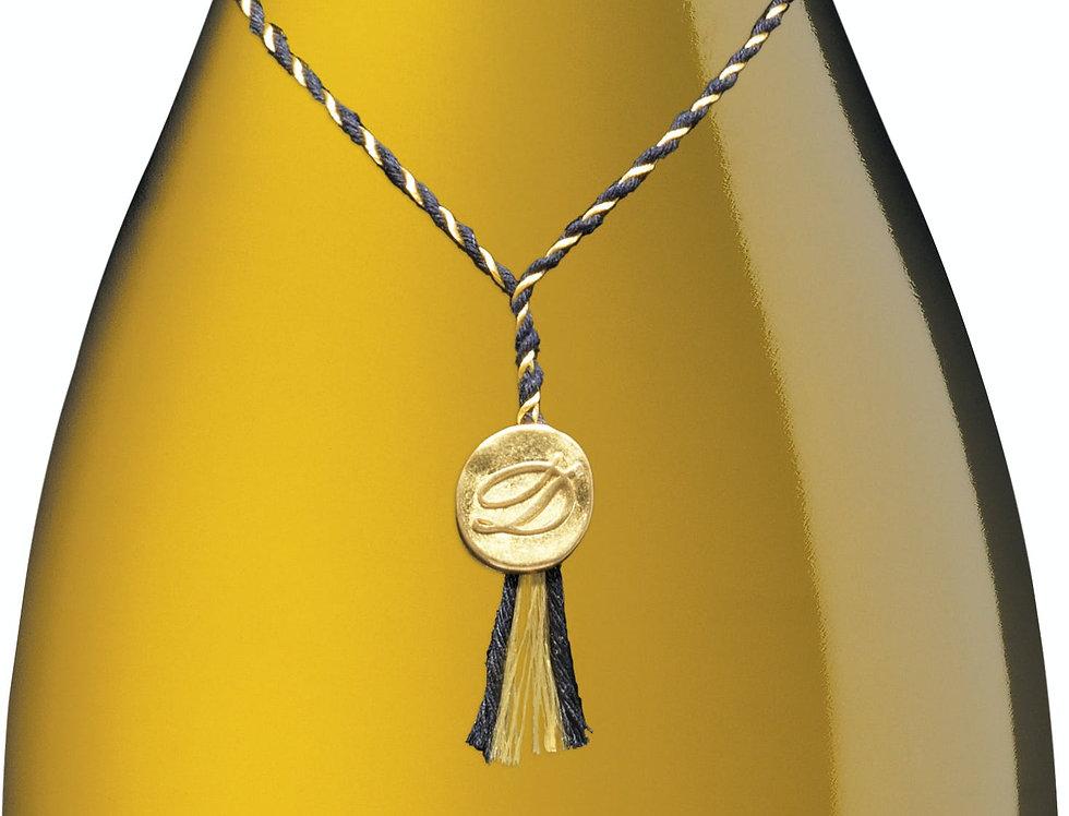 Diora Chardonnay
