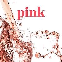 Pink Wine Hover.jpg