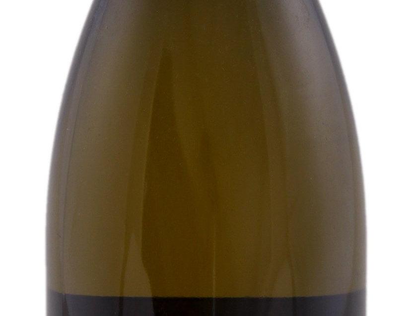 Peay Vineyard Chardonnay