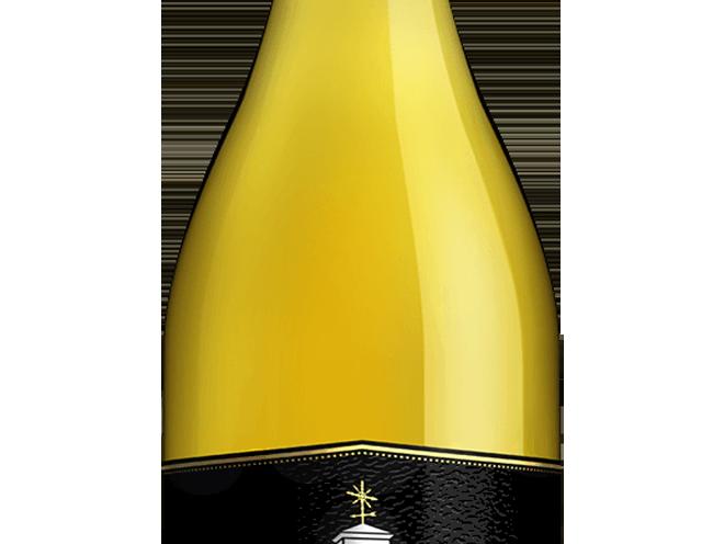 Robert Mondavi  Buutery Oak Chardonnay