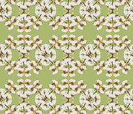 Textile Design | Nicky Relyea
