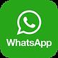 Botao-Whatsapp-Verde-PNG-1200x1200.png