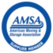 ribbet amsa-supplier-logo.jpg