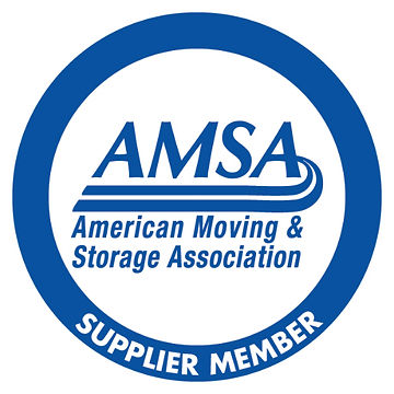 ribbet amsa-supplier-logo.jpg