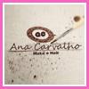 Ana-Carvalho-Make-e-Hair.png