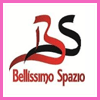 Belissimo-Spazio.png
