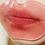 Máscara Colágeno Lábios