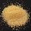 Caviar de Metal Para Unhas