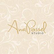 ana possel studio.jpg
