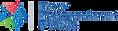 pmsz-logo.png