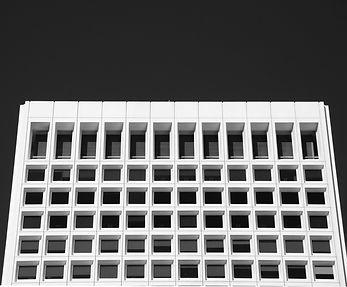 Blocks in B&W.jpg