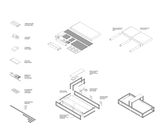 Hardware Process Document.png