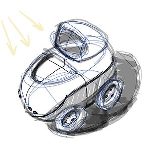 Sketch_1.png