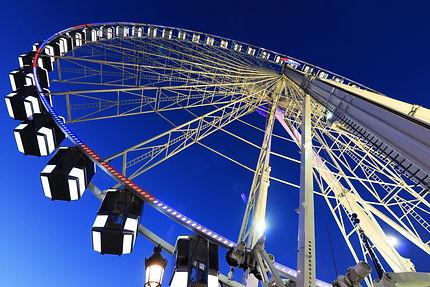 sky wheel.jpg