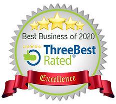 Three-Best-Rated-2020.jpg