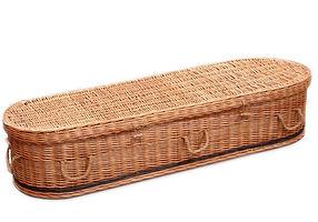 ewillow coffin jc atkinson.jpg